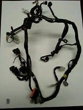 yamaha harness in snowmobile parts 05 06 07 08 09 yamaha vector rs rage apex attak wire harness