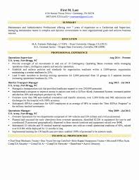 Cover Letter Sample For Resume New How To Write Cv Resume 8 What Is