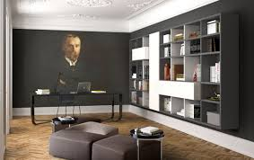 contemporary gray living room furniture. Simple Room On Contemporary Gray Living Room Furniture G