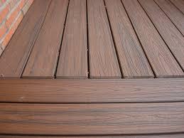 trex transcend reviews. Exellent Trex Trex Decking Price  Boards At Home Depot Lowes For Transcend Reviews C