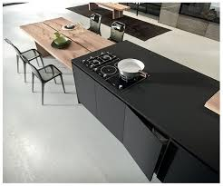 Small Picture 7 Reasons to Fall in Love with Nanotech Matte Kitchen Countertops