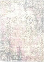 pink and gray chevron rug pink and gray rug fading rug room pink rug rugs and pink and gray chevron rug