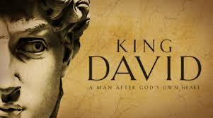 Image result for king david