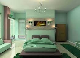 Captivating Charming Best Colors Paint A Bedroom Including The Color Trends Pictures  Your Prepossessing Interior Design For Basement Chic Ideas Master Walls And  ...