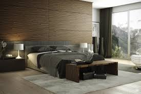The Most Beautiful Wood Design Bedrooms Wood Design The Most Beautiful Wood  Design Bedrooms The Most