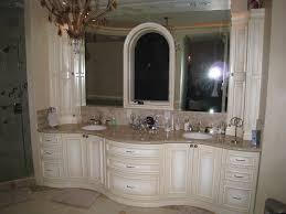 custom bathroom vanities ideas. Image Of: Custom Bathroom Vanities Designs Ideas Y