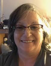 Felecia Holland Obituary - Macon, Georgia , FairHaven Funeral Home |  Tribute Arcive