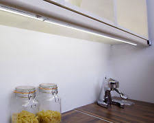 under cabinet kitchen led lighting. LED LINKABLE KITCHEN UNDER CABINET STRIP LIGHTS LINK LIGHT WARM WHITE SWITCHED Under Cabinet Kitchen Led Lighting F