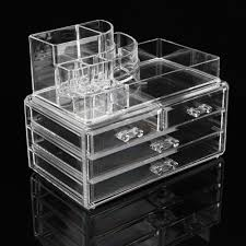 Where To Buy Display Stands Free Shipping] Buy Best Beautiful Clear Acrylic Holder Display 29