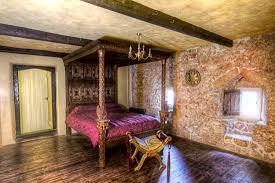 furniture for your bedroom. medieval furniture seating in a gorgeous bedroom for your
