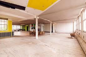 creative office space large. Peaceful Creative Office Space. Space R Large