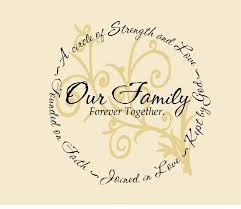 Funny Family Quotes Extraordinary Funny Family Quotes Funny Quotes About Life About Friends And