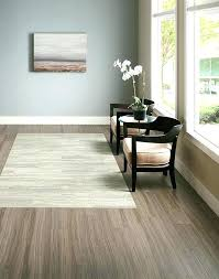 armstrong flooring alterna enchanted forest vinyl tile bleached sand luxury x how positive plank wood look gray thickness