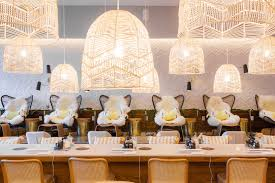 I had the permanent french nails and they used to do a great job. Dallas Most Beautiful Nail Salons 5 Pampering Palaces That Go A Step Beyond