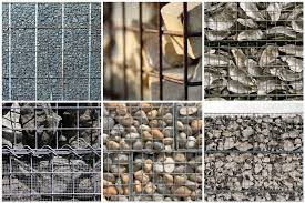 Small Picture Gabion Walls Design Imposing Retaining Wall Guidelines 23