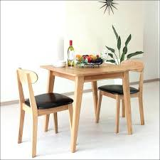 two seat dining table two seat kitchen table full size of 2 seat dining table and