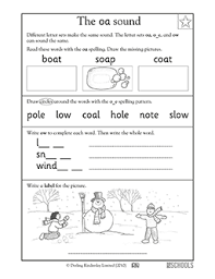 Phonics word families phonics words list and flashcards picture composition prek activities prek worksheets prepositions preschool pronouns proper nouns. Reading Worksheets Word Lists And Activities Page 21 Of 24 Greatschools