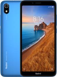 <b>Смартфоны</b> Производитель <b>Xiaomi</b> – купить в Москве по ...