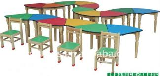 preschool table and chairs. Used Preschool Tables And Chairs Home Decoration Plastic Kids Table Chair Buy Ta 21269 Aglf Info L