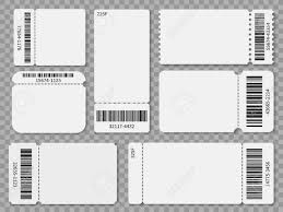 concert ticket maker ticket templates blank admit one festival concert theater raffle