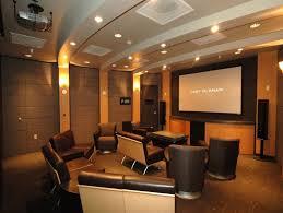 living room theater portland menu. living room theatre portland menu by theaters nyc furnitures theater o