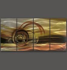 mocha 5 panel art australia