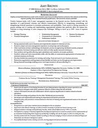agile business analyst resume for study examples pics resume  agile business analyst resume resume for study