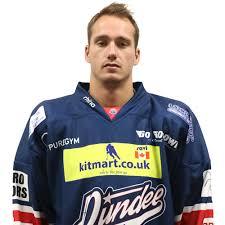 Kevin Dufour - Elite Prospects