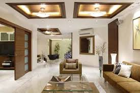 Indian Style Living Room Decorating Interior Impressive Living Room In Indian Home Decorating With