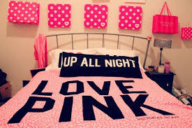 bed sheets designs tumblr. Full Size Of Bedsheet:bedroom Cute Tumblr Bedroom Ideas Diy With Images Regarding Bed Sheets Designs I