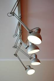 Amazing Home Sophisticated Wall Mounted Desk Lamp In Mount Mountable Lights Design