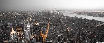 New York Nacht HD Hintergrundbilder ...