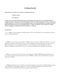 short story analysis essay example co short story analysis essay example the teaching portfolio reflective practice for short story analysis essay example