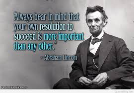 Abe Lincoln Quotes Adorable Top Abraham Lincoln Quotes Images