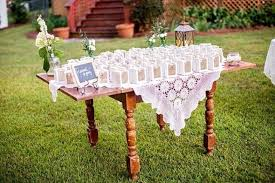Backyard Wedding Ideas  DIY Show Off ™  DIY Decorating And Home Diy Backyard Wedding Decorations