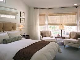 office in master bedroom. Master Bedroom Sitting Areas HGTV Office In