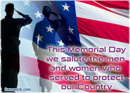 For my dad on Pinterest | Veterans Day, Memorial Day and Memorial ... via Relatably.com