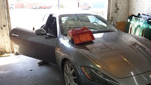 photo of stop a auto glass repair replacement oklahoma city ok