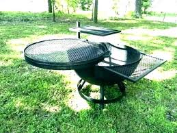 outdoor fire pit grill grates fire pit cooking grate outdoor fire pit cooking grates backyard fire outdoor fire pit grill