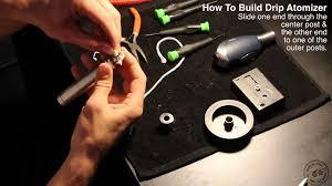 how to make vaporizer coils