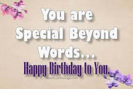 Birthday Wishes For Best Friend Female Quotes Interesting 48 Happy Birthday Wishes For A Special Friend Female Or Male