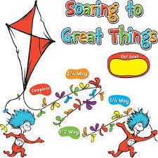 Great FREE Dr  Seuss Read Across America Certificate  Everyone further Lorax paper bag puppet   Dr  Seuss   Pinterest   Paper bag puppets further  besides 186 best Dr  Seuss Bulletin Board ideas images on Pinterest   Door further 135 best Dr  Seuss images on Pinterest   Classroom ideas  Dr seuss also 447 best Dr  Seuss Theme images on Pinterest   Dr suess  Book additionally  moreover Free Printable   Cat in the Hat  Hat  in either color or black also 794 best March Madness  images on Pinterest   Classroom ideas together with  additionally . on best dr seuss images on pinterest cards drawing and activities day ideas happy book reading hatbox clroom trees worksheets march is month math printable 2nd grade