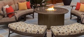 Las Vegas Patio Furniture & Umbrellas