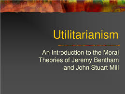 Utilitarianism And Other Essays All About Utilitarianism And Other Essays John Stuart Mill Jeremy