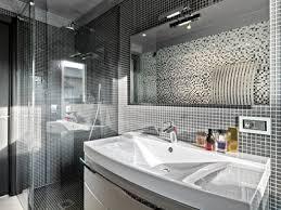 Kitchen And Bathroom Renovation Remodelling Best Decoration