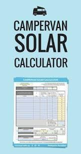 solar panel calculator diy wiring diagrams solar energy info solar panel calculator diy wiring diagrams solar energy info solar solar panels solar power