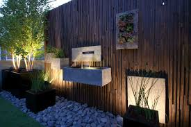 Side Yard Lighting 13 Ways To Gain Privacy In Your Yard