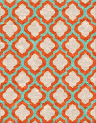 orange and turquoise rug orange and gray rug medium size of area grey and teal area orange and turquoise rug