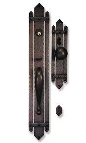 modern front door handles. Door Handles, Captivating Front Hardware Sets Modern Handles Decorative Design Bronze Black N