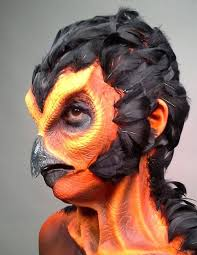 artist jobs special effects makeup s in los angeles t plan 101